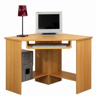 Písací stolík B3