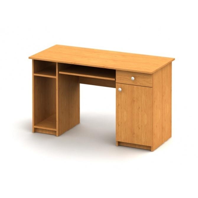 Počítačový stolík FER-013-01