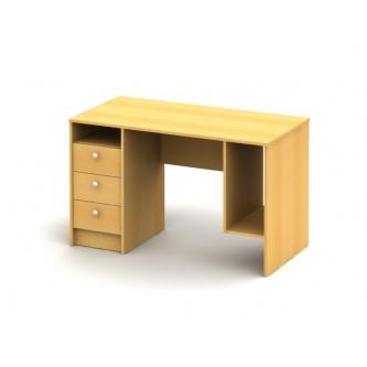 Počítačový stolík FER-022-00