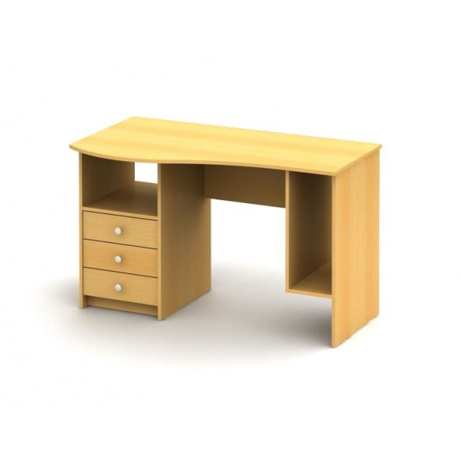 Počítačový stolík FER-023-00