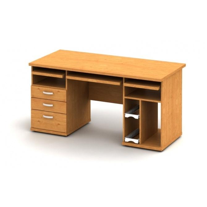 Počítačový stolík FER-024-00