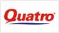 Prijímame platby prostredníctvom Quatro